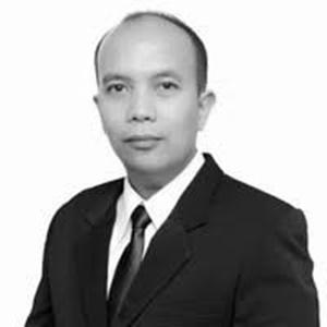 DIRECTOR OF KREASI HANDAL SELARAS, PT